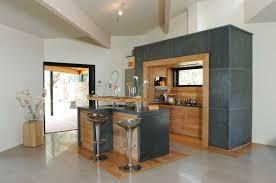 cuisine en belgique ordinaire salle de bain avec plan de travail 10 plan de cuisine
