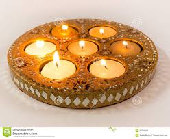 diya lamps used in diwali celebrations stock photo image 60249628