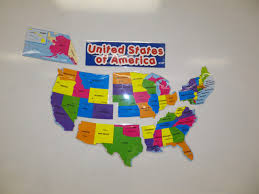Show Map Of The United States by Fabulous In Fifth Regions Of The United States