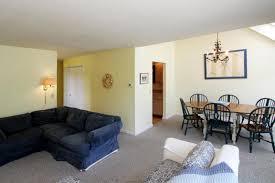 26 mariner court brewster condominium attached 21715139 ma