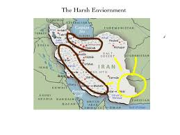 Iraq On World Map The Geography Of The Iranian Plateau Youtube