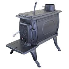 800 sq ft shop vogelzang 800 sq ft wood stove at lowes com