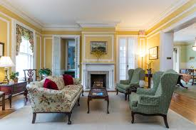 view photos of the inside of our beautiful inn stanton house inn