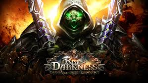 free the rises apk rise of darkness 1 2 102872 apk obb data file