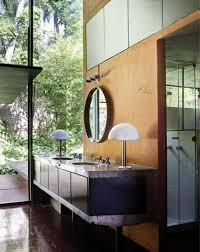 10 amazing mirrors for luxury bathrooms interior design