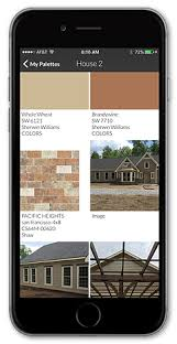 paint color matching tool color muse matching app paint color matching color matching tool