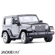 jeep wrangler models list online shop brand new jada 1 32 scale car toys usa jeep wrangler