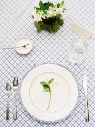 Simple Elegant Dinner Ideas 24 Elegant Summer Wedding Ideas Tulle U0026 Chantilly Wedding Blog