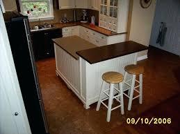 easy kitchen island kitchen island plans iezdz com