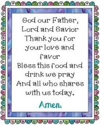 thanksgiving prayer ideas 6 simple dinner blessings investorplace