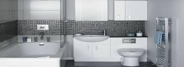 bathrooms fw real estate