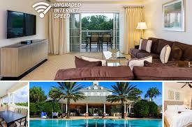 cabana house cabana court dream brand new luxury modern furniture 3 bed condo