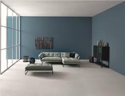 sofa beds nyc sofa sofa bed nyc home design image cool and sofa bed nyc design