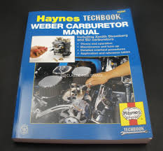 buy haynes weber su stromberg manual book 03 classic mini
