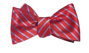 tartan vs plaid bow ties with suits the definitive guide the bow tie guy