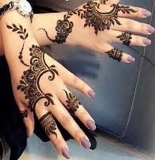 delicate henna tattoo designs henna tattoo designs hennas and