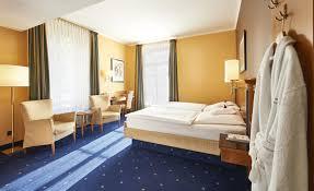 Bad Teinach Zavelstein Hotel Therme Bad Teinach Bad Teinach Zavelstein Revngo Com