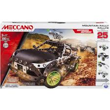 meccano target black friday building sets u0026 blocks walmart com