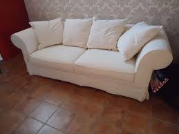 canap tissu d houssable achetez canapé tissu occasion annonce vente à le mans 72 wb155428107