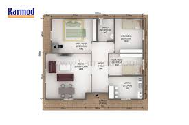 prefab house floor plans modular prefab homes modern steel panelized