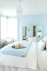 light blue wall color pale blue bedroom paint pale blue wall light blue bedroom wall