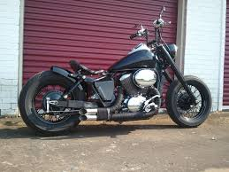 my bike u002799 honda shadow 750 bikes pinterest honda shadow