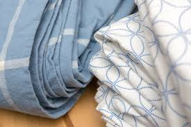 Consumer Reports Best Sheets The Best Flannel Sheets The Sweethome