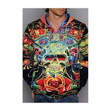 check out the popular ed hardy christian audigier men u0027s hoodies