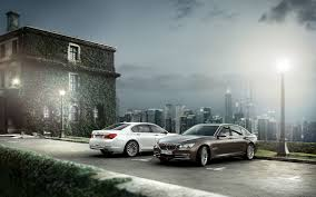 bmw 740 vs lexus ls 460 all u0027bout cars bmw f01 f02 f03 f04