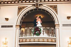 Wedding Halls In Michigan Wedding Reception Venues In Detroit Mi The Knot