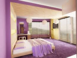 Romantic Bedroom Colors by Nice Bedroom Paint Colors Selection Tips 4 Home Ideas