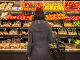 best 30 organic food stores in boston ma organic facts