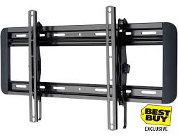 best swivel tv wall mount sanus vlt35 tilting wall mounts mounts products sanus