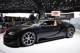 future bugatti veyron super sport bugatti veyron the crittenden automotive library