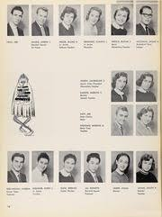 online yearbooks high school forest high school forester yearbook forest ny