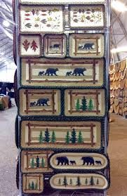 Jute Braided Rugs Jaipur Living Creates A Gallery Atmosphere At Nynow Page 26 Of