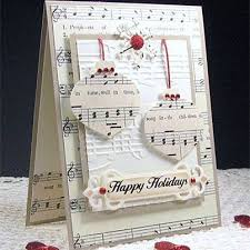 1073 best cards images on cards cards and