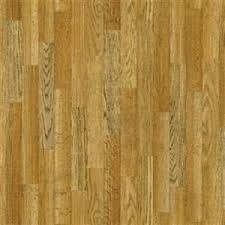 Tarkett Vinyl Sheet Flooring 47 Best Vinyl Flooring Lawson Brothers Floor Co Images On