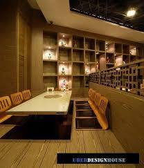 voi design 47 best restaurant images on restaurant design cafes