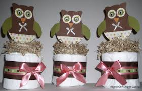 owl themed baby shower decorations owl baby shower ideas wblqual