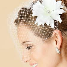 fascinators for hair the veil collection uk bridal fascinators