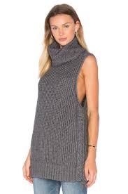 Autumn Cashmere Rib Drape Cardigan Cheap Autumn Autumn Cashmere Usa Sale For Womens Popular Styles