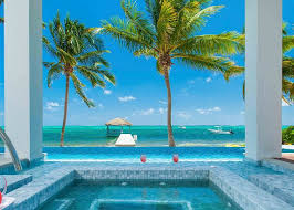 point of view exclusive vacation villa rentals luxury cayman
