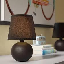 ceramic lamps you u0027ll love wayfair