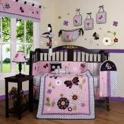 Crib Bedding Sets Walmart Baby Cribs Design Baby Crib Sets Walmart Baby Crib Sets