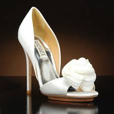 wedding shoes badgley mischka badgley mischka wedding shoes my glass slipper
