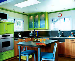 cool kitchen design best kitchen designs