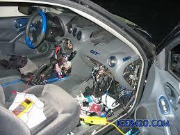 your opinion on car alarm remote start grandamgt com forum