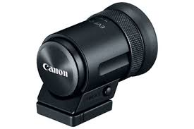 electronic finder electronic viewfinder evf dc2 canon online store