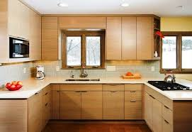 Simple kitchen design with good search google search and simple on